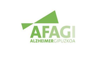 AFAGI - Alzheimer Gipuzkoa