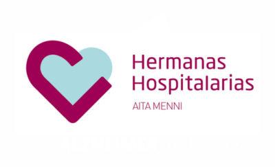 Hermanas hospitalarias - Aita Mendi