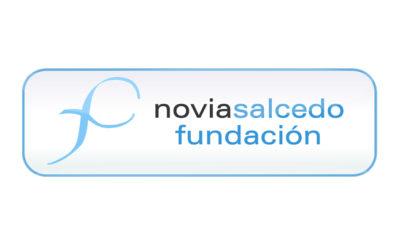 Fundación Novias Salcedo