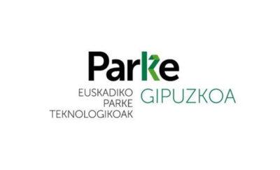 Parke Gipuzkoa