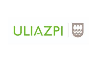 Uliazpi