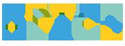 APTES Logo