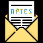 ¡Suscríbete a la newsletter de APTES!