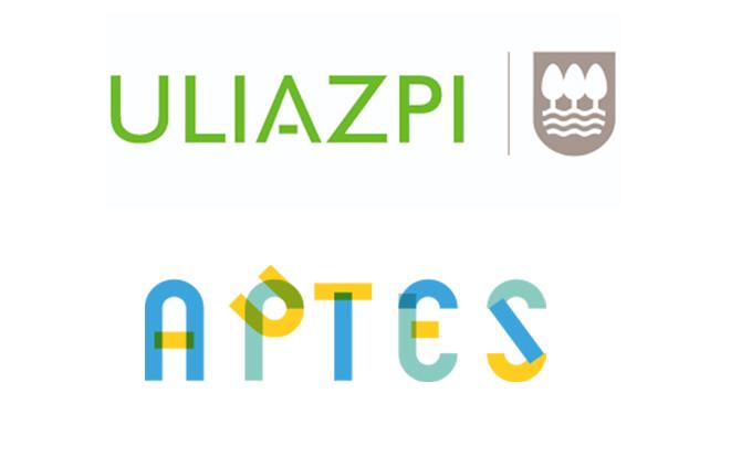 ACU: Piloto de Aprendizaje Cooperativo en Uliazpi