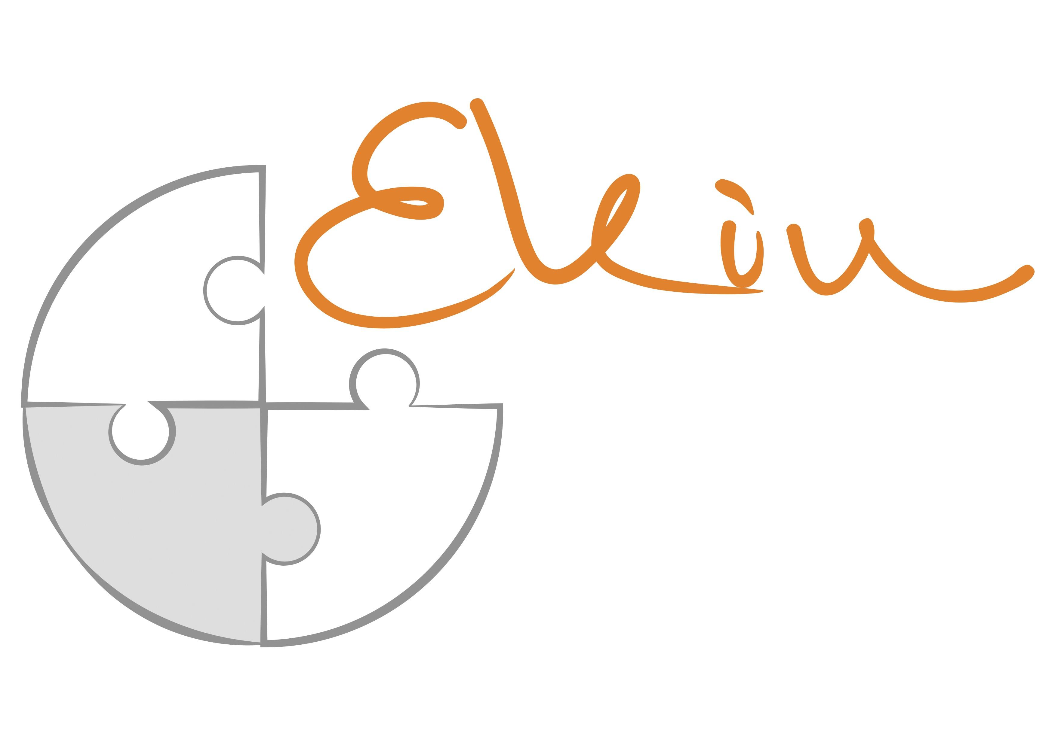 Logo EKIN