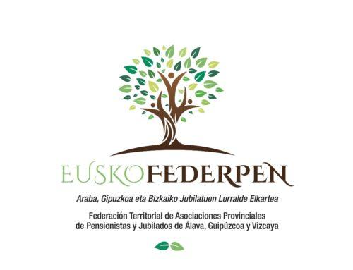 EuskoFederpen se incorpora a APTES