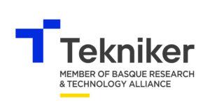 Logo Tekniker