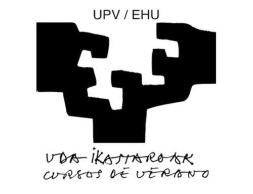 Curso de Verano UPV/EHU: La Soledad No Buscada