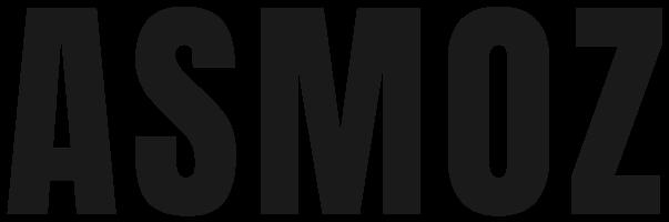 Logo ASMOZ